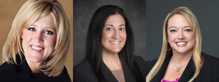 HDW Attorneys Named to Southern Nevada's Top Attorney List