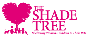 Logo- The Shade Tree