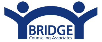 Logo- Bridge Counseling Associates