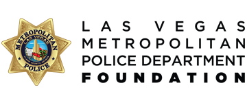 Logo- LVMPD Foundation