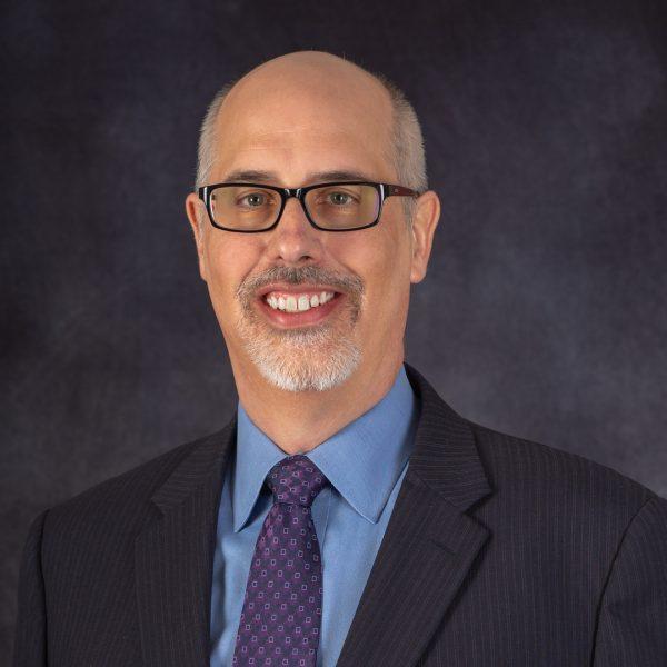 Glenn Meier