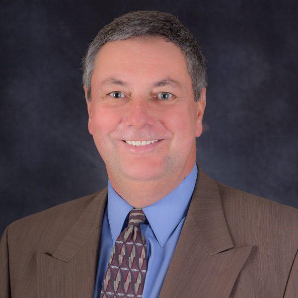Jim Puzey