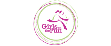Logo-Girls On The Run