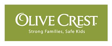 Logo-Olive Crest