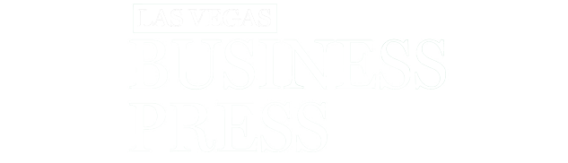 Logo-LV Business Press