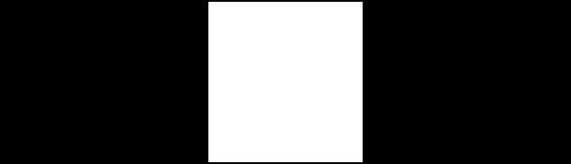 Logo-CCBA