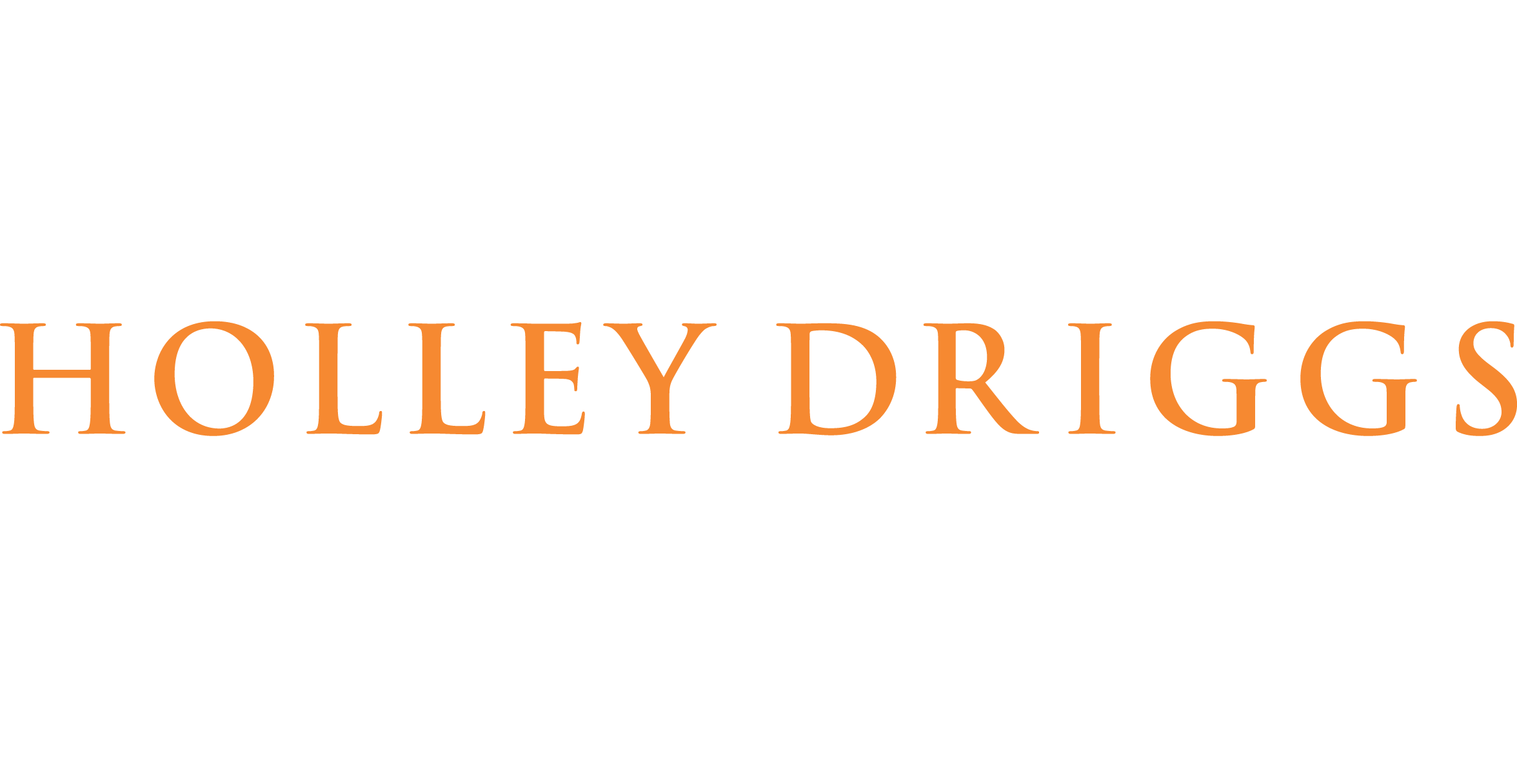 Holley Driggs Law Firm